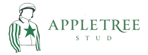 AppleTree Stud Logo
